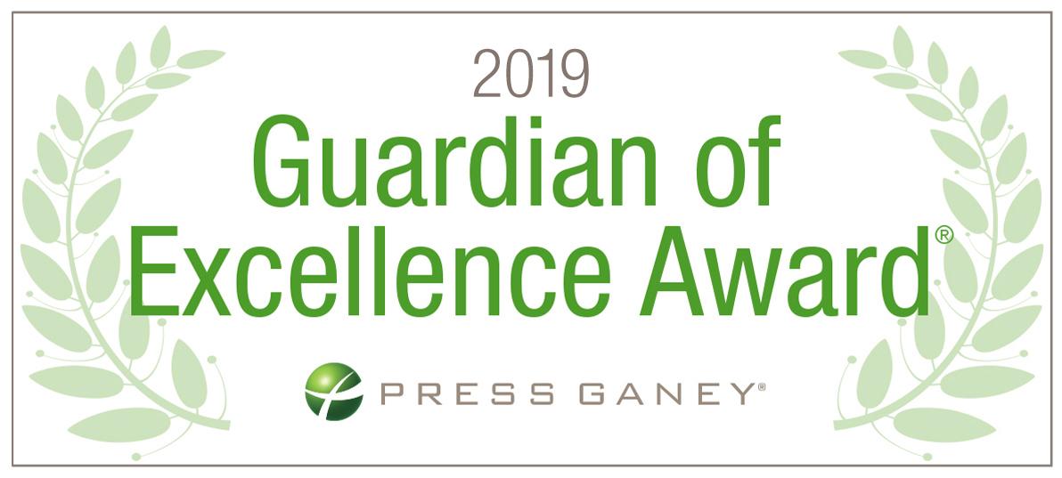 Award-Emblem - Hi-Res-ban_guardian_excellence