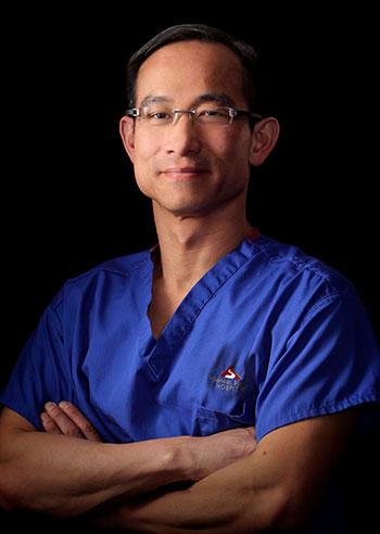 ASH-Nguyen