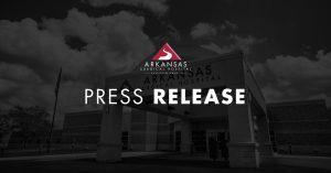 Arkansas Surgical Hospital Press Release