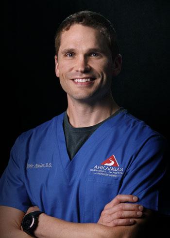 Dr-Abeler-BioHeadShot