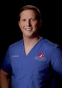 Dr-Goodson-BioHeadShot2