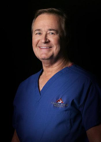 Dr-Mason-BioHeadShot
