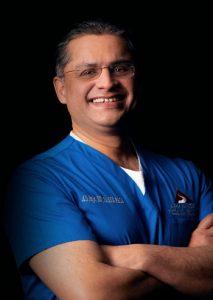 Dr-Raja-BioHeadShot
