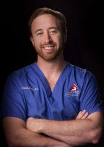 Dr-Wilson-BioHeadShot2