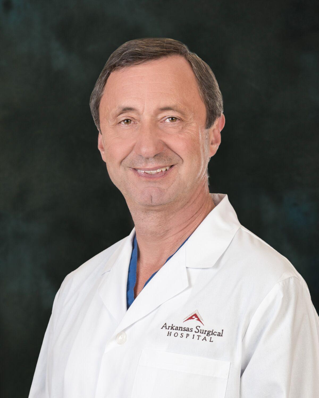 Dr.-Adametz