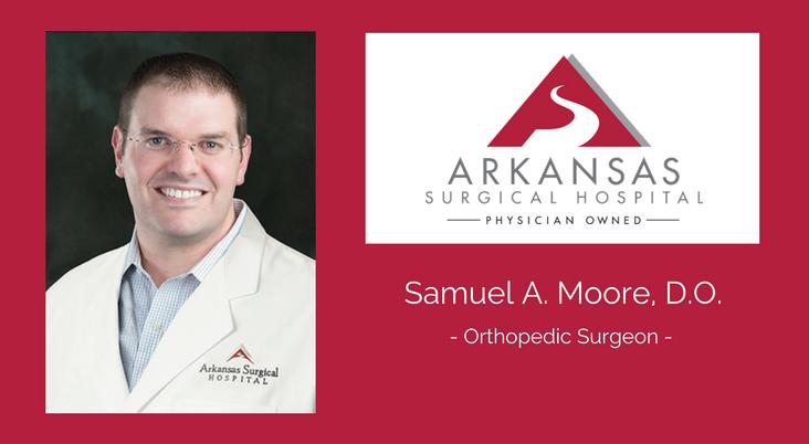 Dr.-Samuel-A.-Moore-Orthopedic-Surgeon-Arkansas-Surgical-Hospital-2