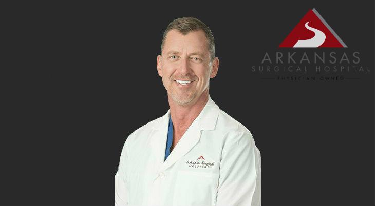 Dr.-William-Hefley-1