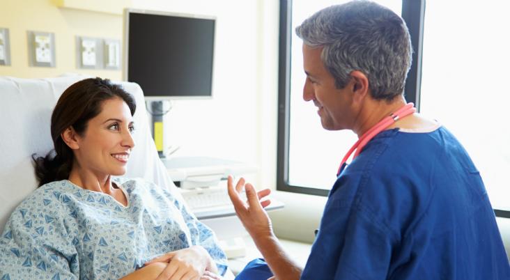 Neurosurgeon-in-Arkansas-treatment-for-spinal-injuries-in-Arkansas