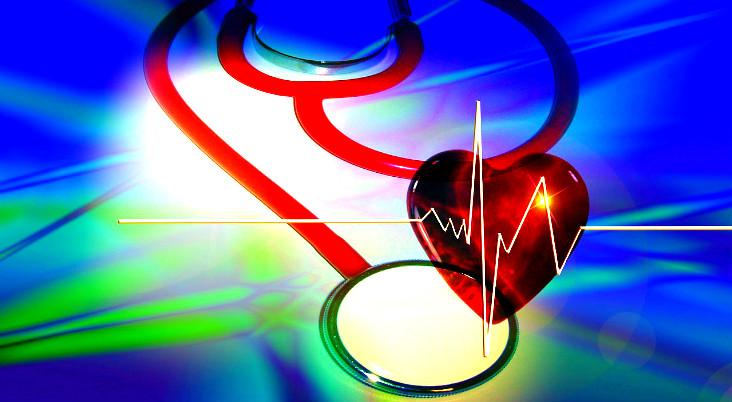 Physician-Owned-Hospital.ARSH_.Pixabay.NoAttribution.PublicDomain