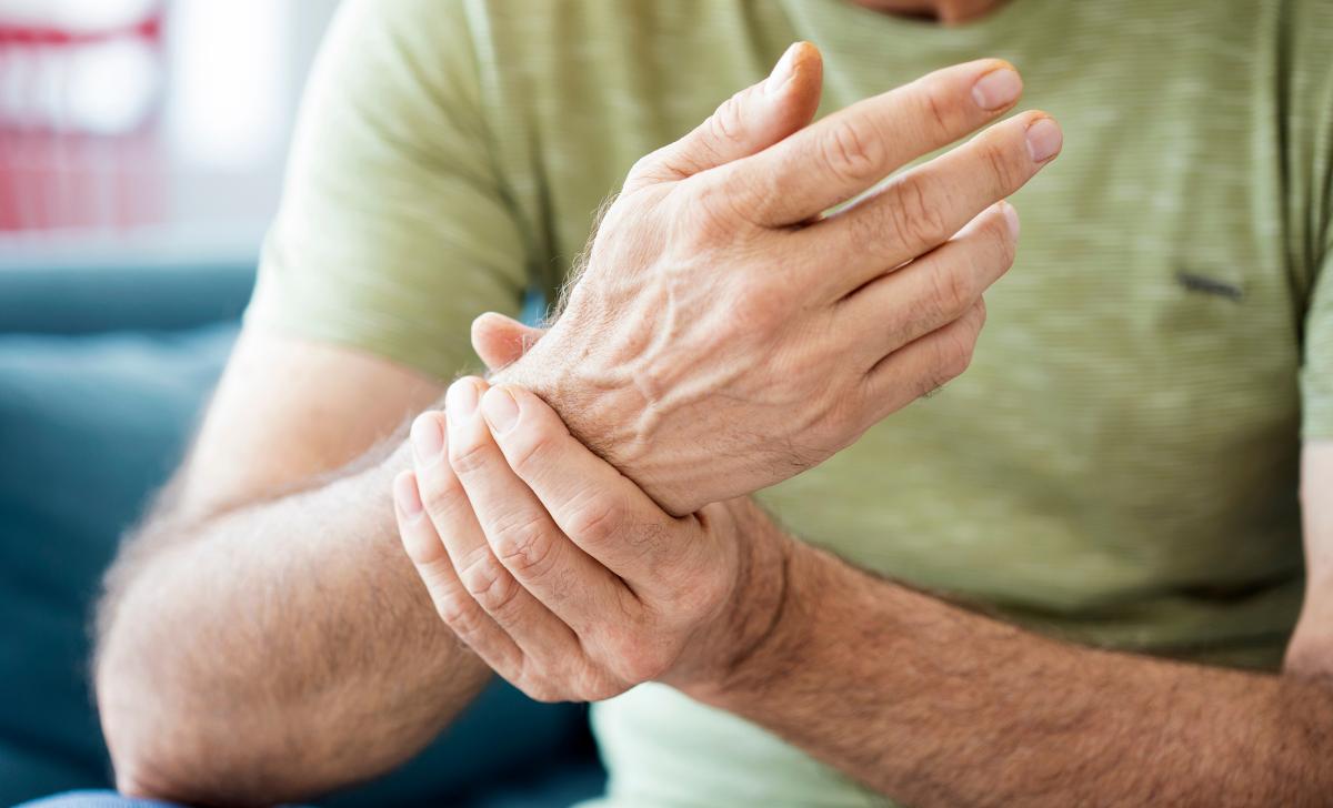 Wrist-Fusion-Arthritis