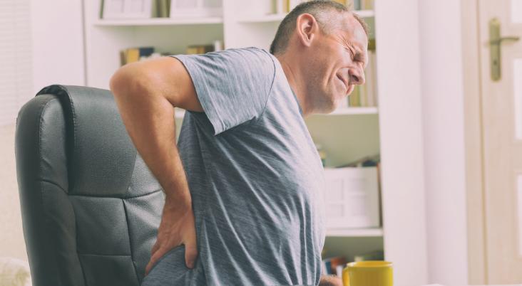 back-surgeon-Arkansas-back-pain-chronic-back-pain-chronic-back-pain-relief-back-pain-management-back-pain-operation