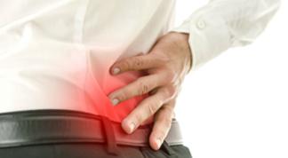 chronic-back-pain-thumb-copy