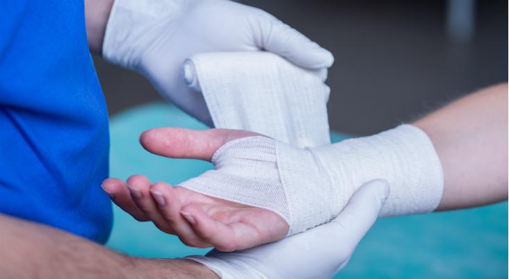 hand-surgery-in-Arkansas-chronic-hand-pain-in-Arkansas