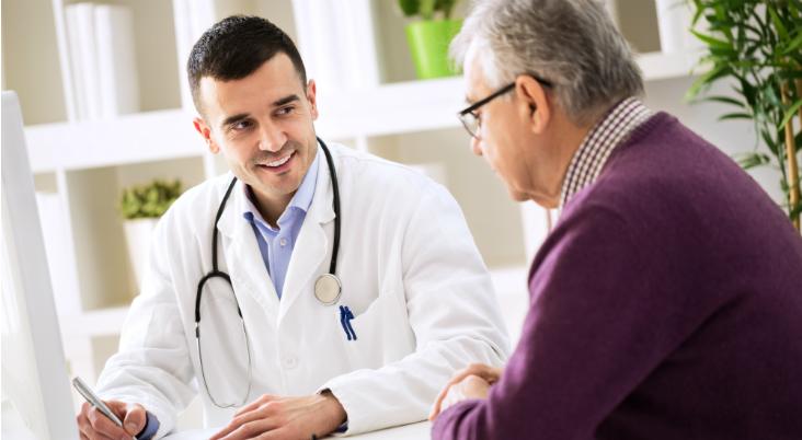 hip-resurfacing-vs-total-hip-replacement-Minimally-invasive-hip-surgery-minimally-invasive-total-hip-replacement-Arkansas