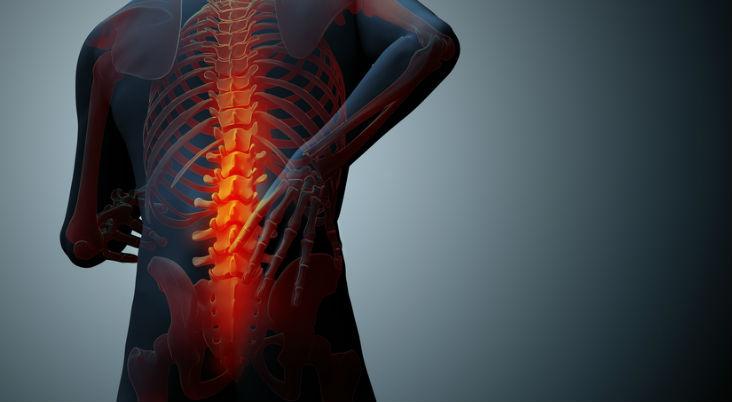lower-back-pain-causes-lower-back-pain-treatment-Arkansas.-Arkansas-Surgical-Hospital
