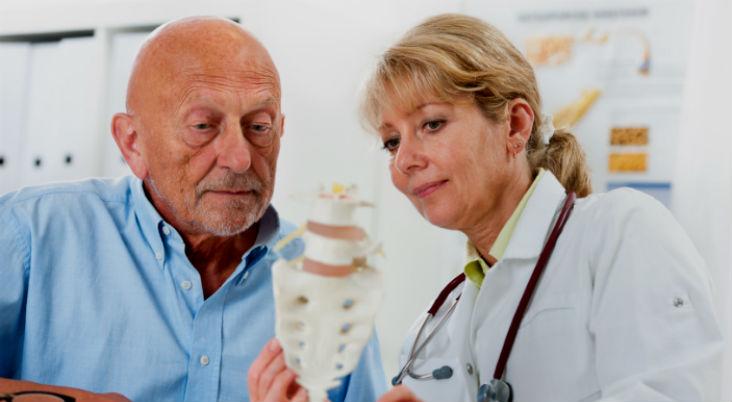 minimally-invasive-spine-surgery.-Arkansas-Surgical-Hospital