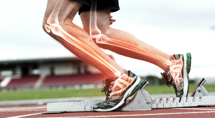 most-common-sports-injuries-sports-injury-treatment-in-Arkansas.-Arkansas-Surgical-Hospital