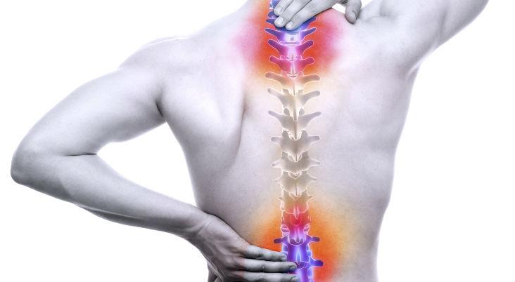 severe-spine-pain-spine-surgery-Arkansas.-Arkansas-Surgical-Hospital
