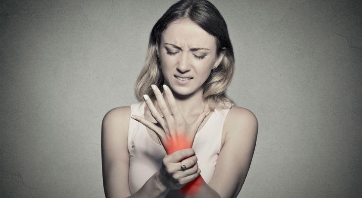stress-fracture-symptoms-stress-fracture-treatment-Arkansas.-Arkansas-Surgical-Hospital
