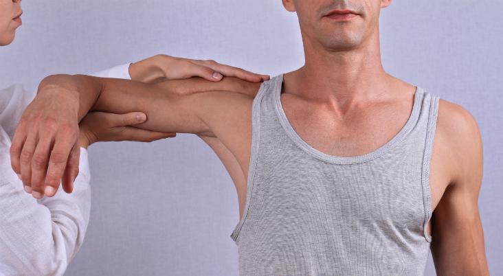total-shoulder-replacement-Arkansas-surgery-center-shoulder-replacement-Arkansas