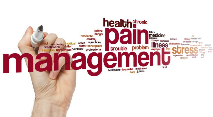 what-is-a-chronic-pain-management-program-arkansas