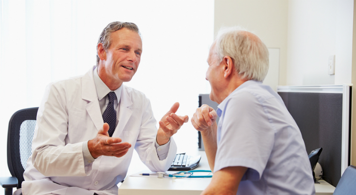 why-do-my-joints-hurt-questions-to-ask-an-orthopedic-surgeon-Arkansas.-Arkansas-Surgical-Hospital